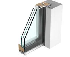 cloud-glass-sezioni-foto-esterno