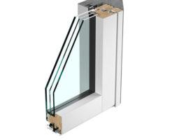 cloud-glass-sezioni-foto-interno