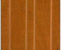 malaca in legno okumè tinto navarra