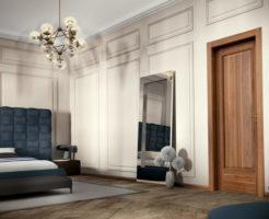 porta-classica-legno-art-41-1600x1000