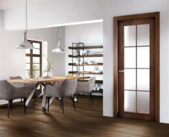 porta-componibile-legno-noce-canaletto-art-36t1-1600x1000