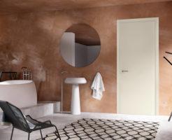porta-in-legno-laccato-calce-art-13-1600x1000