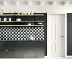 porta-legno-pantografato-laccato-bianco-art-449-1600x1000