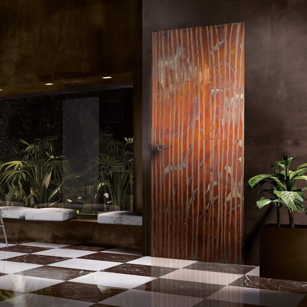 porta-rasomuro-aramen-art-900m-ca08_1000