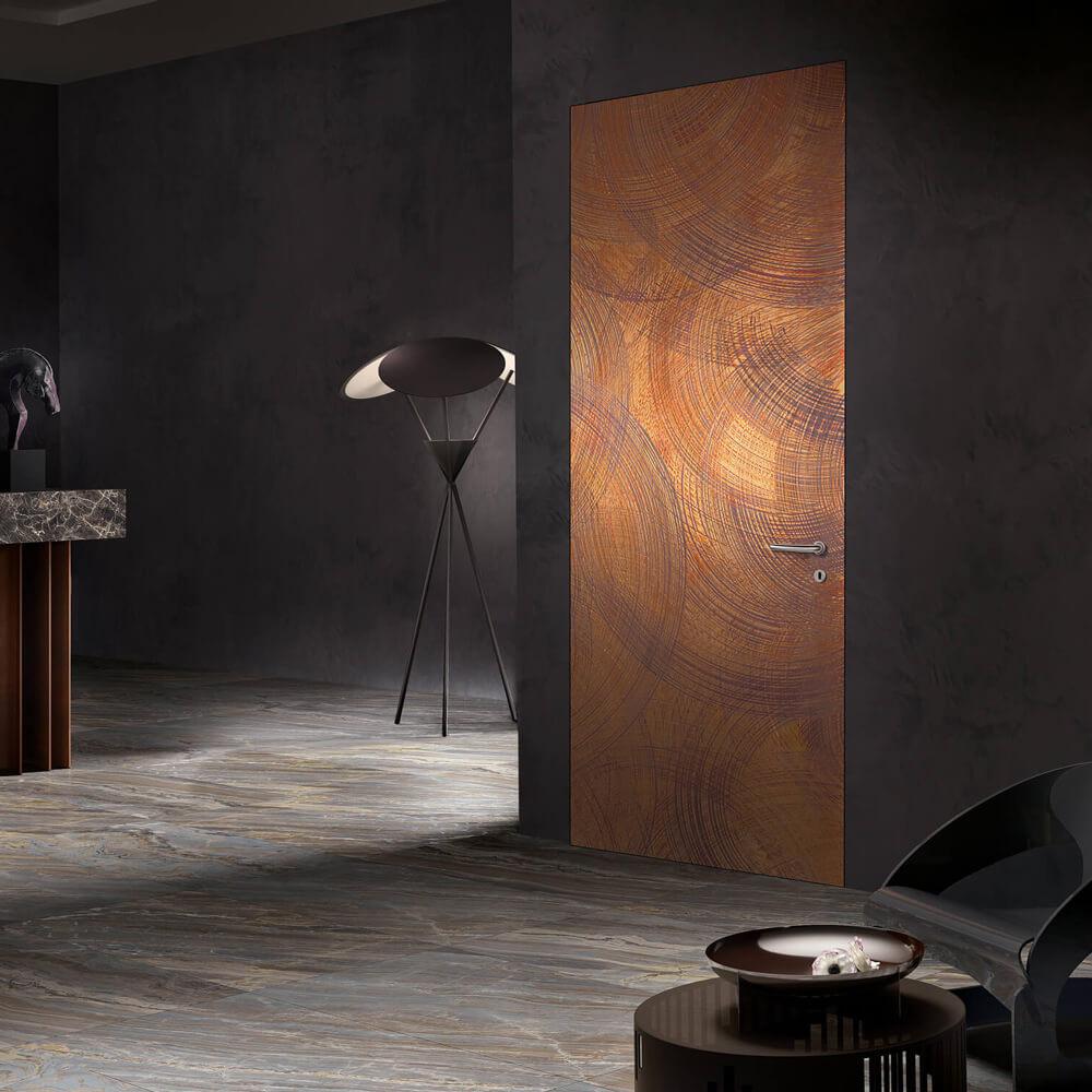 porta-rasomuro-aramen-art-900m-ca09_1000