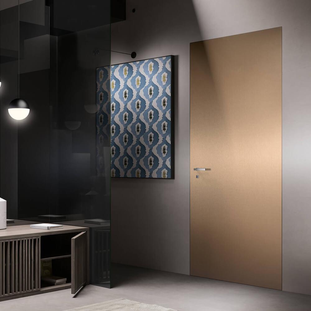 porta-rasomurodesign-art-900m-a253_1000