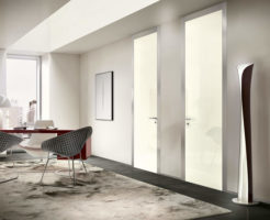 porte-interne-di-design-art-80g-1600x1000